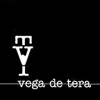 Bodegas Vega de Tera